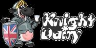 Knight Dairy