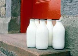 Jackson Dairies